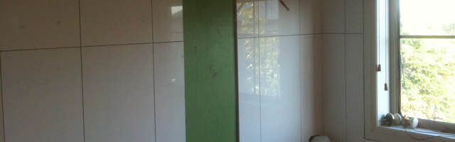 Install-Feature-Tiles